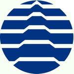 Image logo BIE