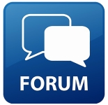Image logo forum