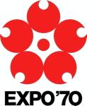 Logo de l'exposition