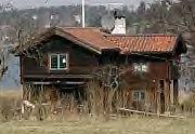 Maison de Gustave Wasa